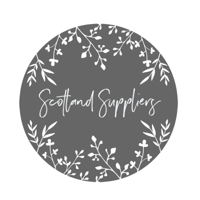 Scotland Suppliers section